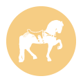 Hostaria Il Cavallo