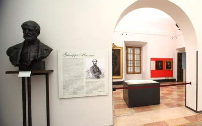 museo-risorgimento-piacenza-hostaria-il-cavallo